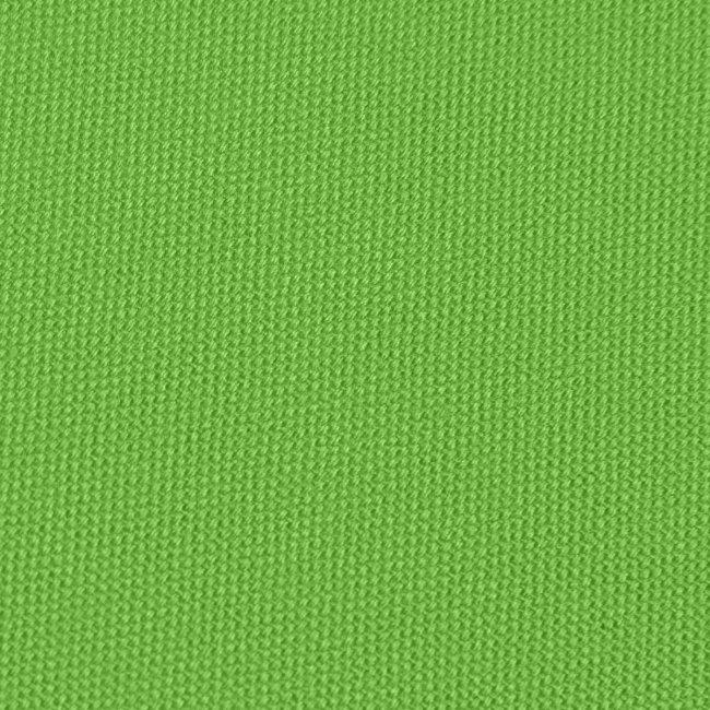 Wander in Green
