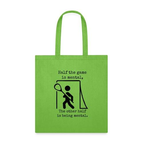 Design 1.2 - Tote Bag