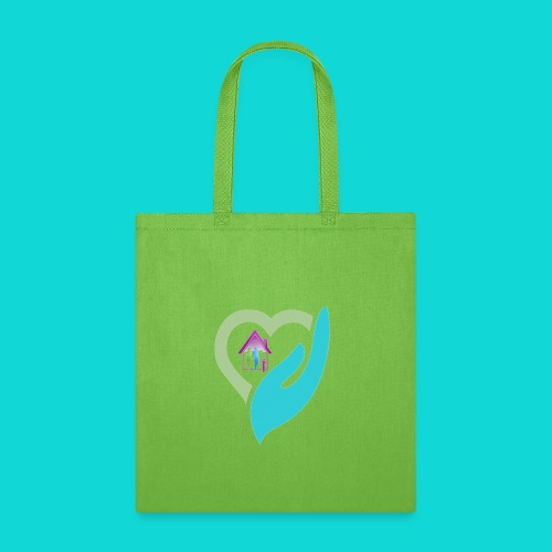 Body Home and Health Swag - Tote Bag