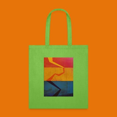 Whakamarama - Tote Bag