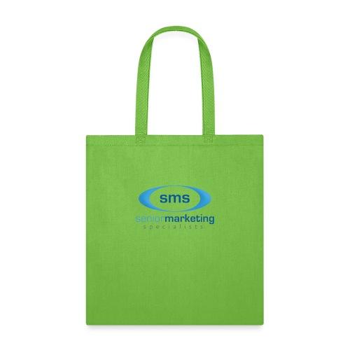 Senior Marketing Specialists - Tote Bag
