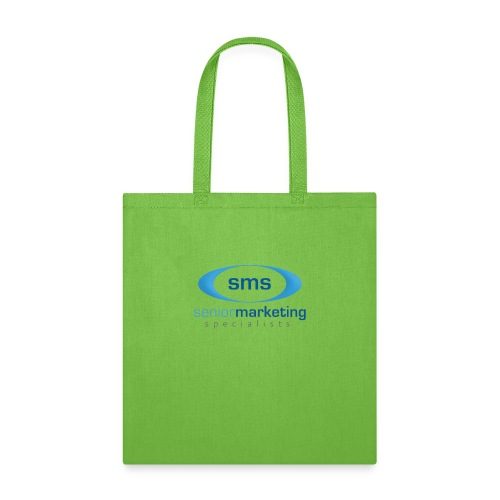 Senior Marketing Specialists - Tote Bag