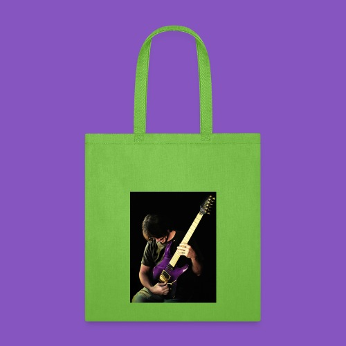 6 jpg - Tote Bag