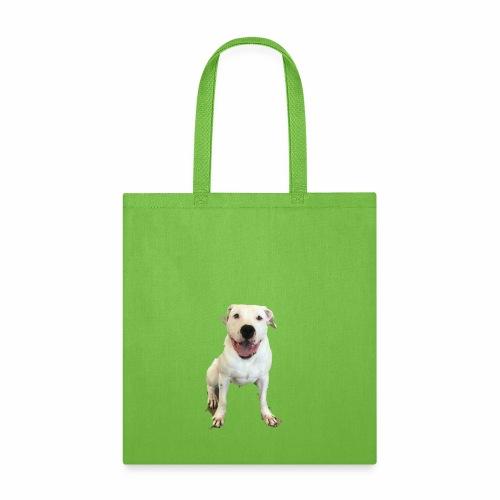 bentley The american bull dog merch - Tote Bag