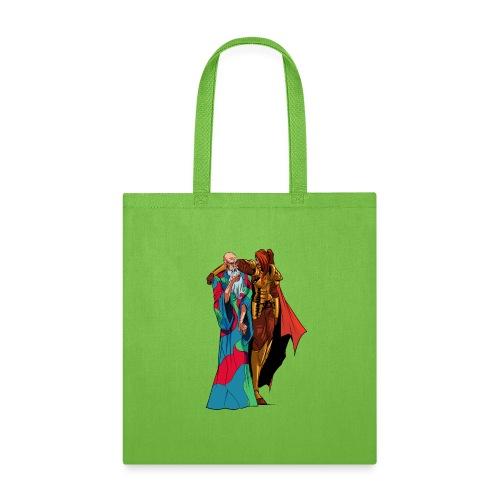 anjelicaPRO png - Tote Bag