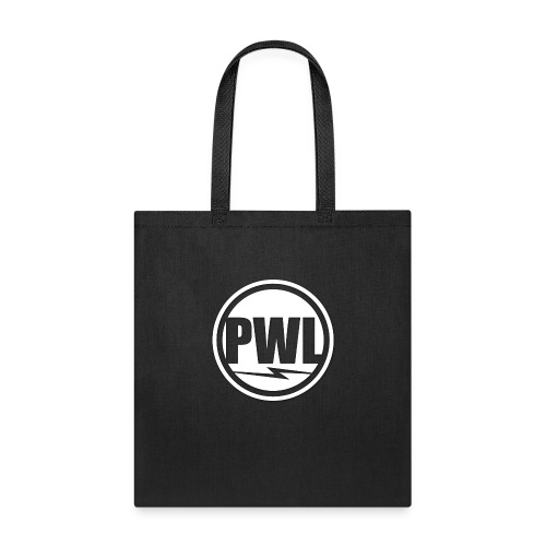 Perth Weather Live Logo - Tote Bag