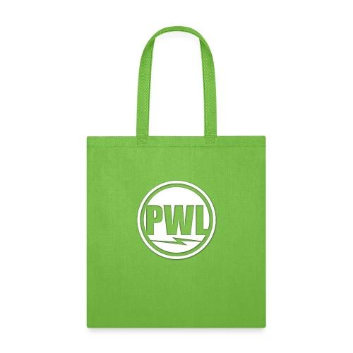 Perth Weather Live Logo - Tote Bag