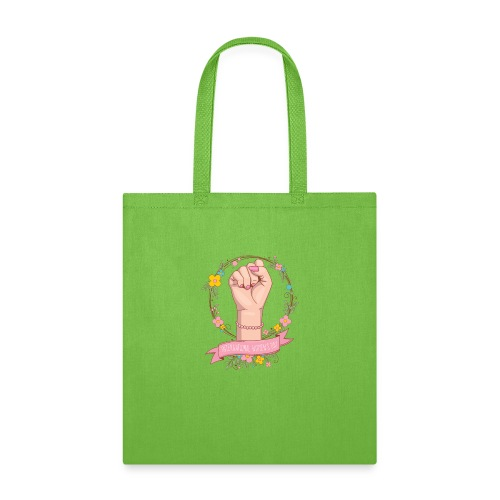 International Womens Day - Tote Bag