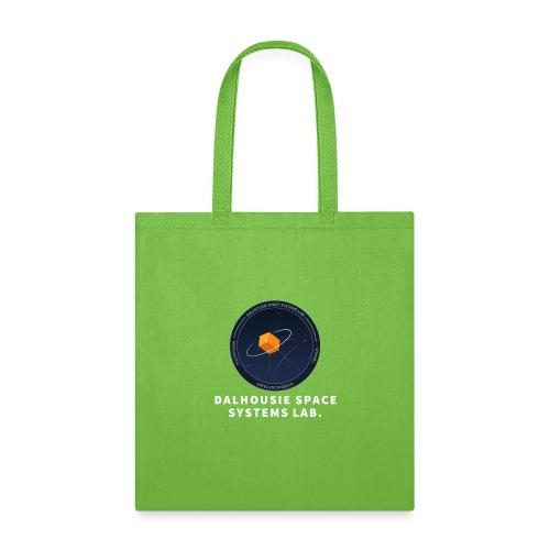 T SHIRT LOGO - Tote Bag