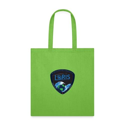 loris - Tote Bag