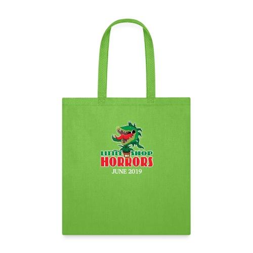 LSOH Bundaberg State High School Musical - Tote Bag