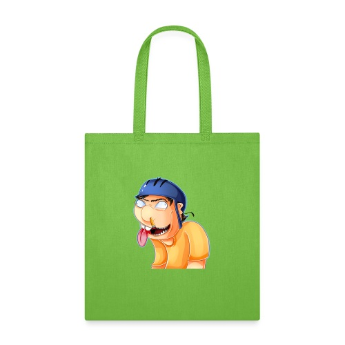 jeffy clipart - Tote Bag