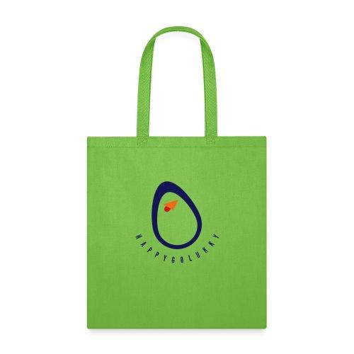 HGL color - Tote Bag