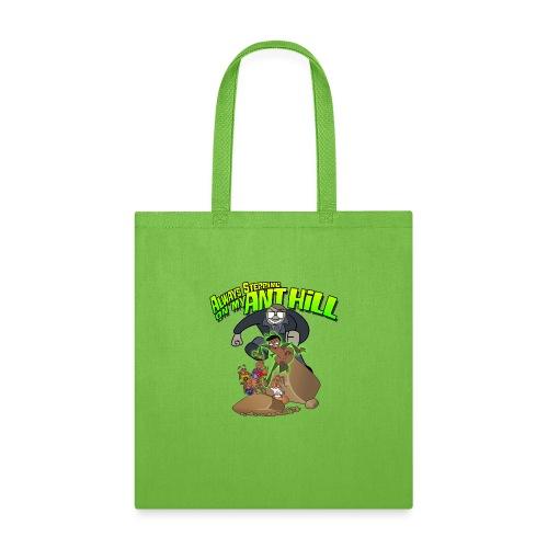 Ant Bully - Tote Bag