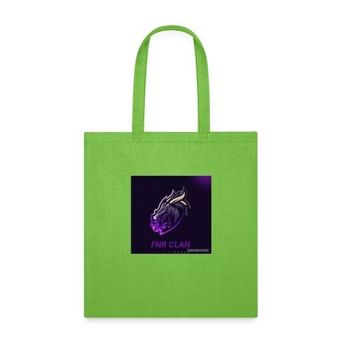 FNR Shop - Tote Bag