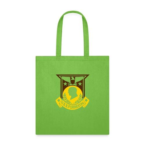 cva59 forr - Tote Bag