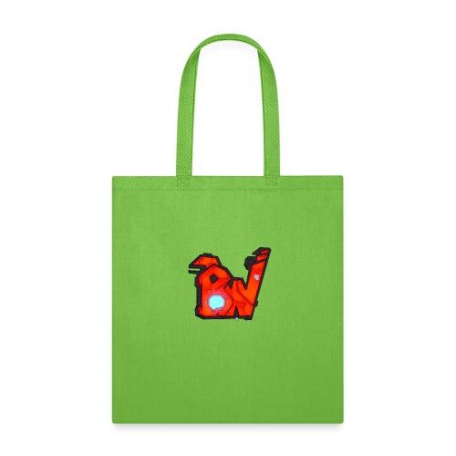 BW - Tote Bag