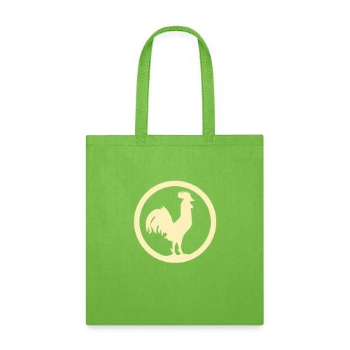 Peckers original - Tote Bag