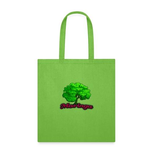 Moringa Games Mug - Tote Bag