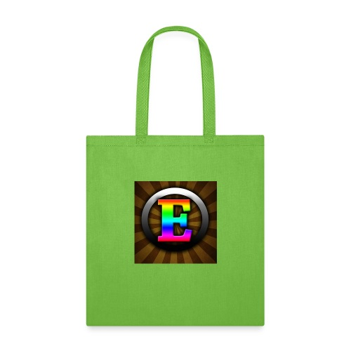 Eriro Pini - Tote Bag