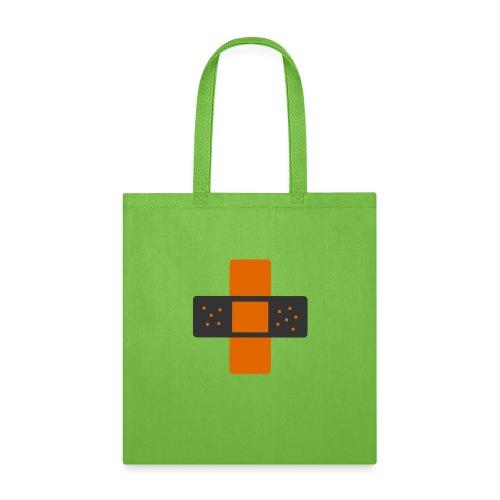 bloggingaid-icon - Tote Bag