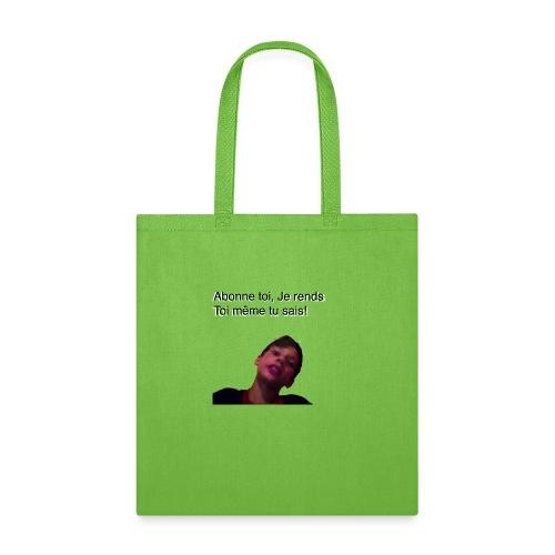 alig6v T-Shirt - Tote Bag