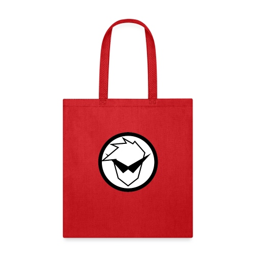 FaryazGaming Logo - Tote Bag