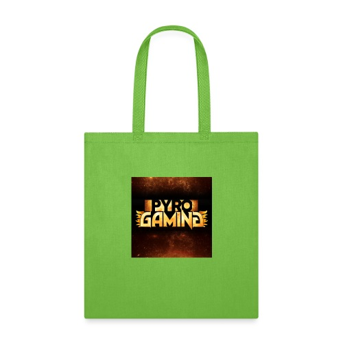 PYRO shirts sweaters cases etc - Tote Bag