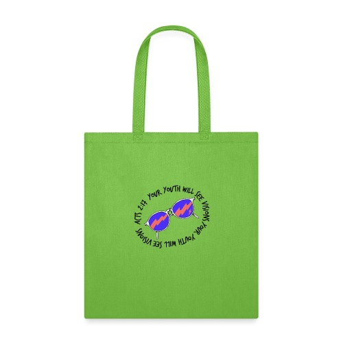 oie_transparent_-1- - Tote Bag