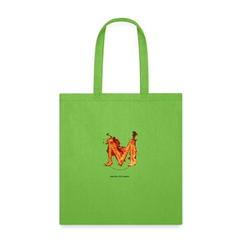 great logo - Tote Bag