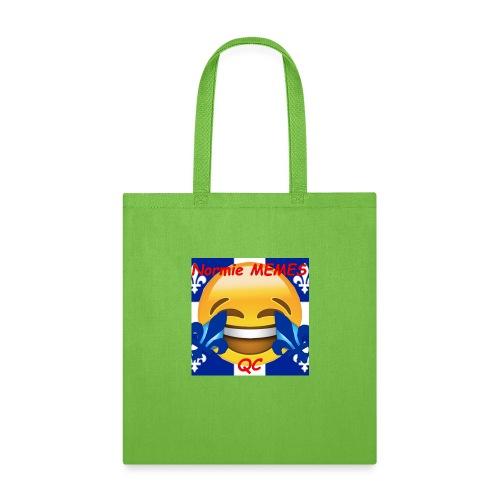 Various accessories - Tote Bag