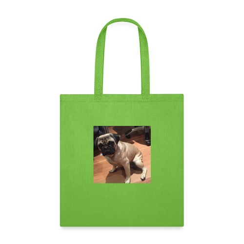 Gizmo Fat - Tote Bag