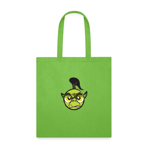Warcraft Baby Orc - Tote Bag
