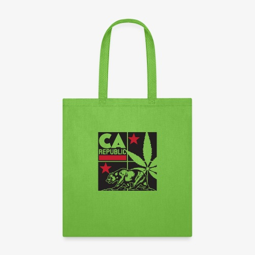 grid2 png - Tote Bag