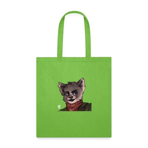 Trap no background - Tote Bag