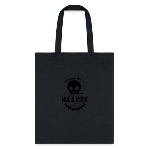 Mogul Music Entertainment - Tote Bag