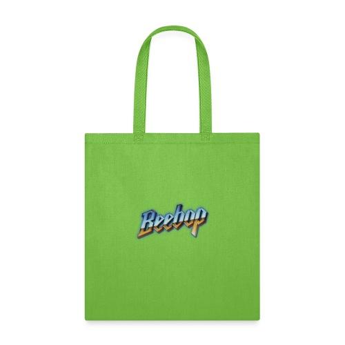 Heavy Beebop - Tote Bag