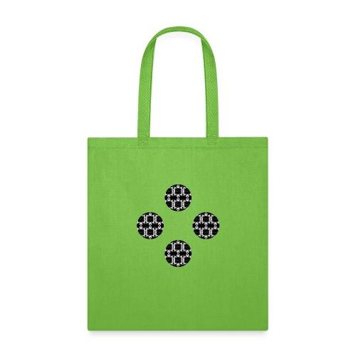kansas Global Community - Tote Bag
