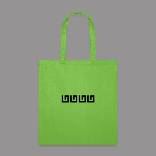 Little Ceasars Toga - Tote Bag
