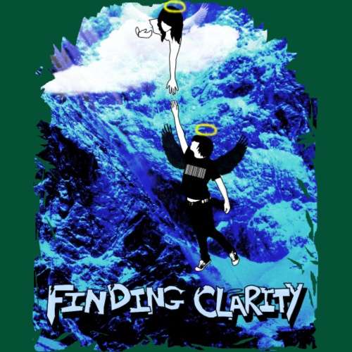 tha Joint Rising Logo - Tote Bag