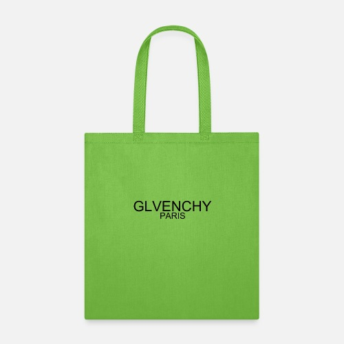 تي شرت glvenchy - Tote Bag
