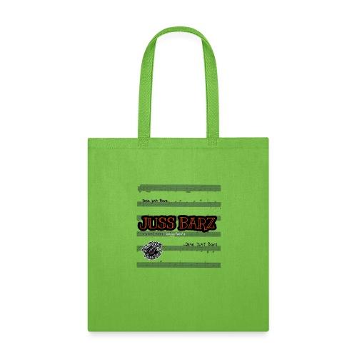 PicsArt 12 01 01 14 07 - Tote Bag