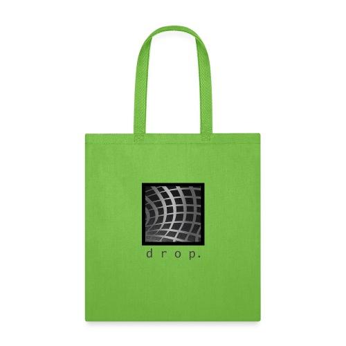 uyttttt - Tote Bag