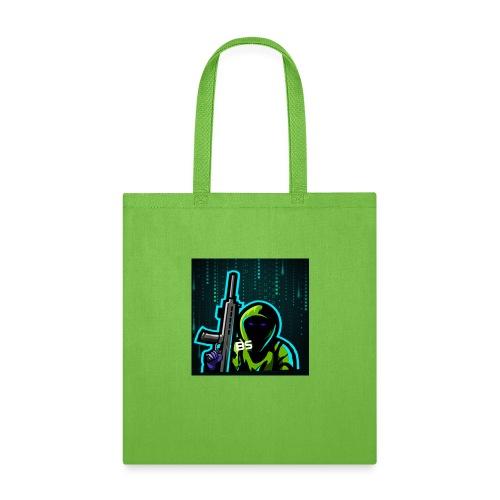 Bs merch - Tote Bag