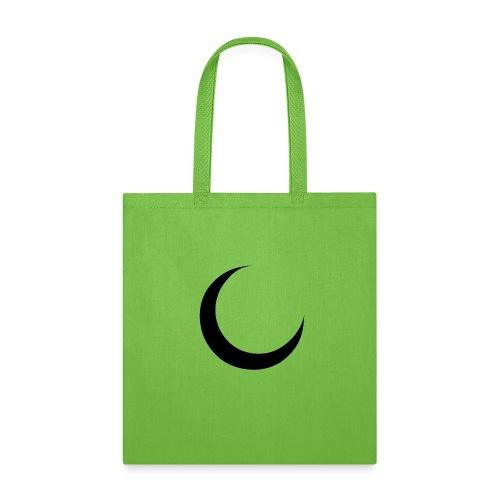Crescent - Tote Bag