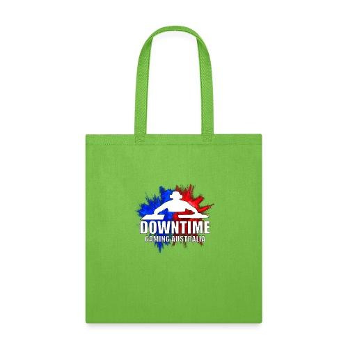 DGA - Tote Bag
