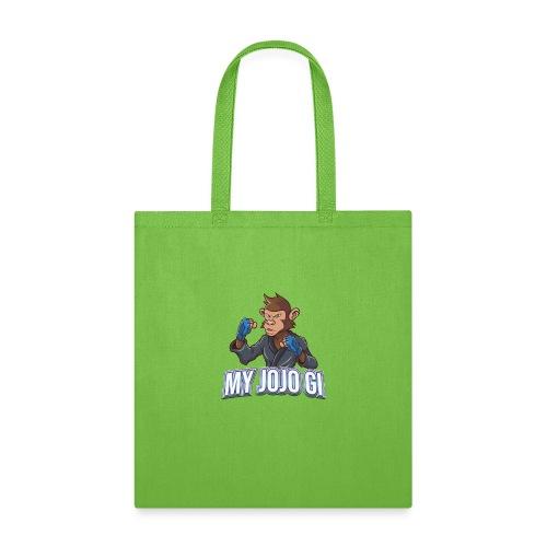 My Jojo Gi - Tote Bag