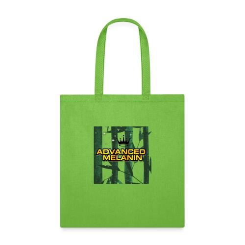 AM Line2 - Tote Bag