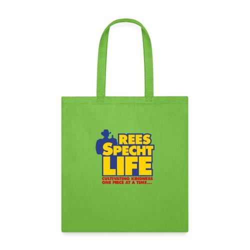smallvectorsimple - Tote Bag