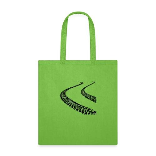 Cone Killer Women's T-Shirts - Tote Bag